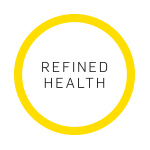 Refined Health